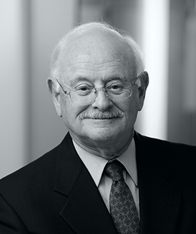 Norman A. Shubert