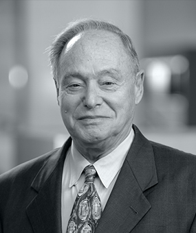 Howard M. Denenberg